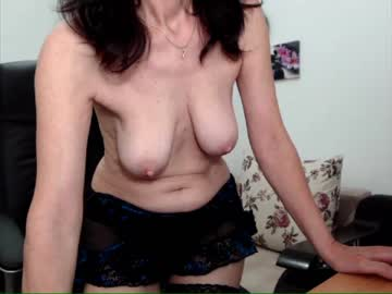 [25-04-20] sarahchloe record show with toys from Chaturbate.com