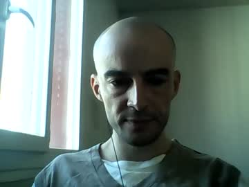 [23-09-21] ssenzo public show from Chaturbate