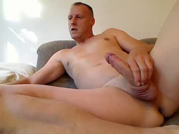 [01-08-20] enjooy555 public show video from Chaturbate