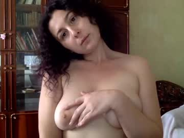 [06-10-20] mary_rossi cam video from Chaturbate.com