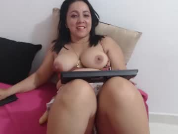 [26-05-21] stefany_crazy private show