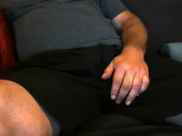 [28-07-20] ccarleymn record private show from Chaturbate