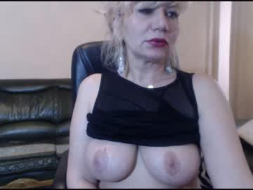 [31-01-20] lexakarla record cam show from Chaturbate.com
