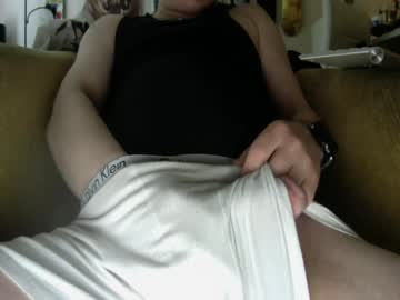 [30-04-20] slipperywiener record public show from Chaturbate