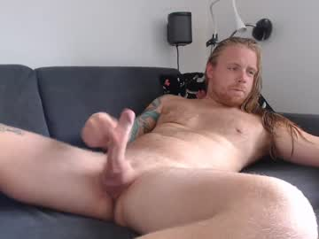 [14-07-20] alwaysnaked1993 private webcam from Chaturbate.com