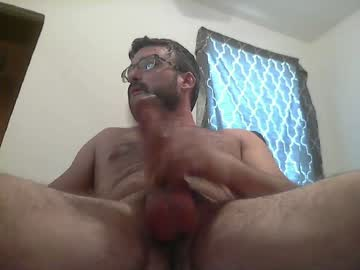 [31-05-20] crexxus blowjob video from Chaturbate