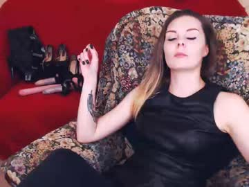[07-10-20] misspetitevenus blowjob show from Chaturbate
