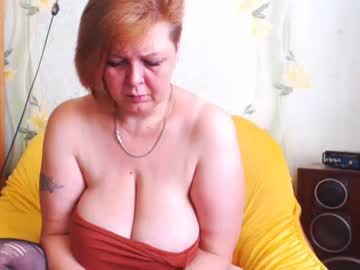 [09-07-20] nika_sexy_ass record premium show video from Chaturbate.com