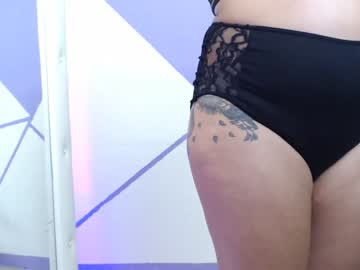 [14-08-20] bloom_fire record private webcam from Chaturbate.com
