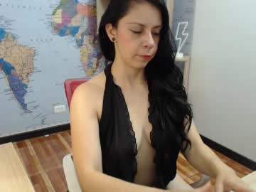 [13-03-20] molly_evans video with dildo from Chaturbate.com