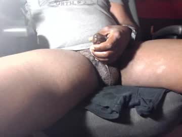 [06-01-21] captian_hook record public webcam from Chaturbate