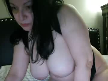 [09-04-21] rosecumshardforyou record blowjob video from Chaturbate.com
