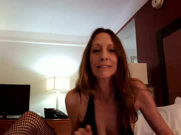 [12-12-20] athenakissington chaturbate public record