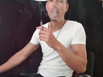 [03-06-20] dominance public show from Chaturbate