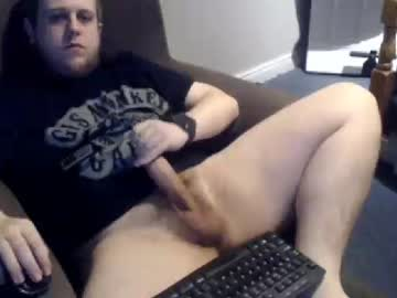 [04-02-20] hugechris30 show with toys from Chaturbate