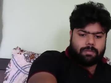 [02-01-21] saajit38645711 video with toys from Chaturbate.com