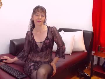 [09-12-20] samarabellet private show video from Chaturbate