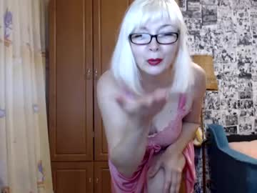 [23-11-20] sweet_nataly77 record public show video from Chaturbate
