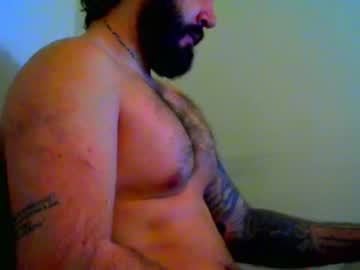 [16-05-20] elis1992 private show from Chaturbate.com