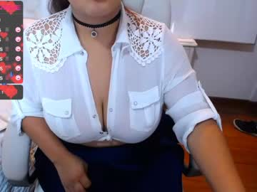 [22-08-20] aimy_hentai private show video from Chaturbate