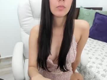 [15-06-20] anny_skinny video from Chaturbate.com