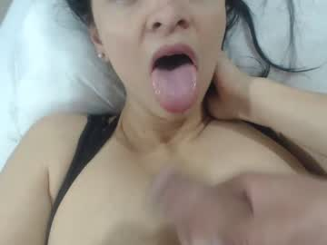 [09-01-21] anyelinaevanss record private XXX show