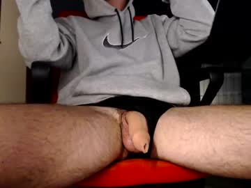 [12-04-20] bigcockmaster96 record show with cum from Chaturbate