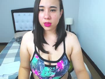 [27-01-20] alinabustos record webcam video from Chaturbate.com
