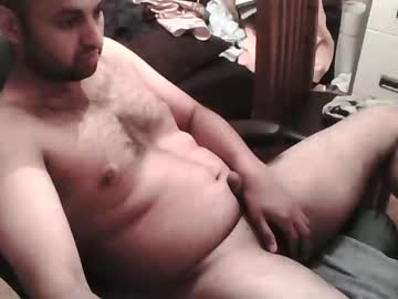 [19-06-21] justtryingthisout22 cam video from Chaturbate.com