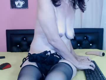 [26-06-20] x_mature show with cum from Chaturbate