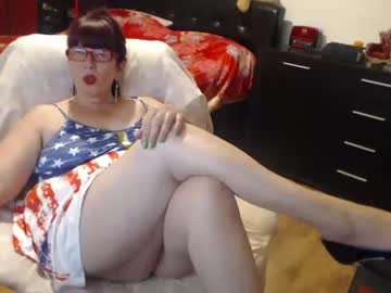 [03-08-21] miss_squirtt record private webcam