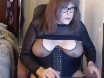 [19-11-20] anastaysa1001 private from Chaturbate.com