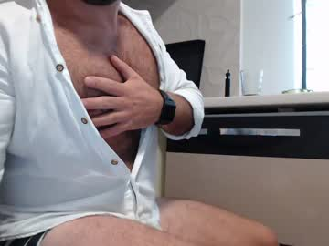 [13-07-20] yourjackdick private show