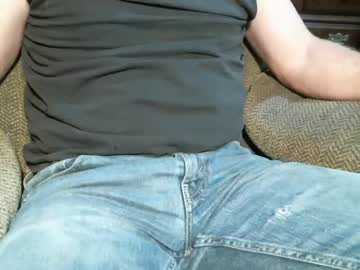 [29-06-20] bigsixfourtwenty record cam video from Chaturbate.com
