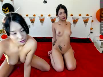 [01-11-20] lirooy record video with toys from Chaturbate.com