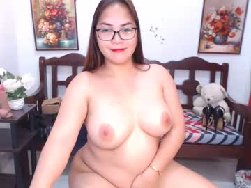 [18-07-20] urdreamgirltsxx record private webcam from Chaturbate