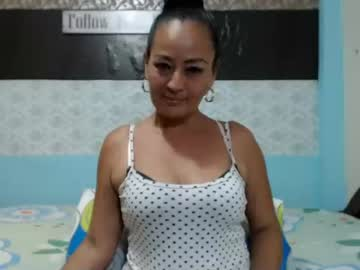 [09-01-20] jessicalemos record cam video from Chaturbate