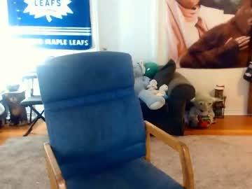 [21-07-20] katiecutie_5 private sex show from Chaturbate.com