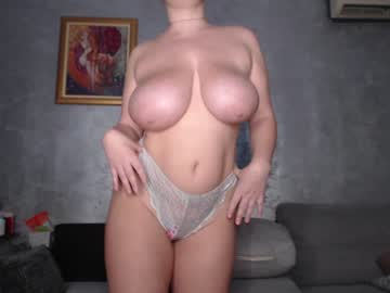 [13-10-21] cindyhot07 record private show video
