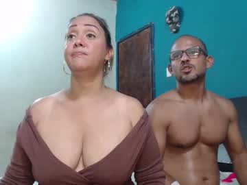 [21-04-21] couple_hot_01 record private sex video from Chaturbate