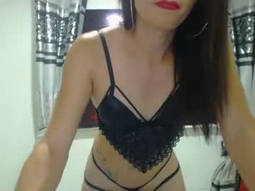 [21-01-21] endowedlady88 record private sex show from Chaturbate.com