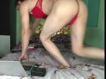 [13-03-21] farfalina_hot record show with toys from Chaturbate