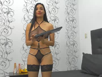 [25-01-20] kendra__parker record private XXX show from Chaturbate