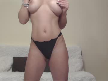 [25-01-21] ladydiavola private webcam from Chaturbate