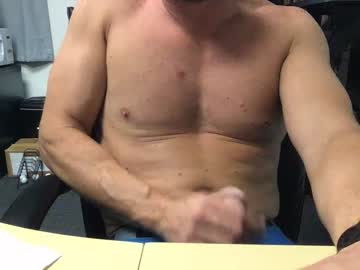 [12-10-20] brokerstyle59 chaturbate toying record