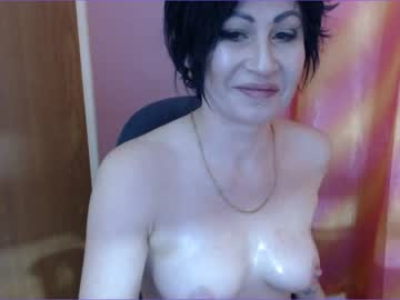 [10-02-21] hotty_anya show with cum