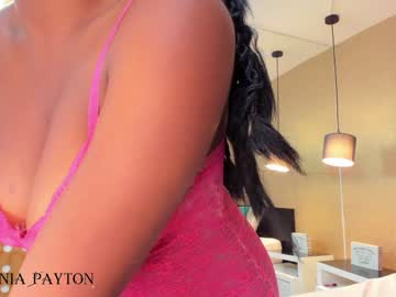 [14-03-21] apoloniapayton record private sex show from Chaturbate.com