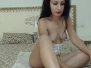 [23-11-20] belle_ssymyna public show