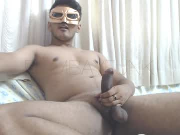 [15-07-20] bombayfunk record show with cum from Chaturbate