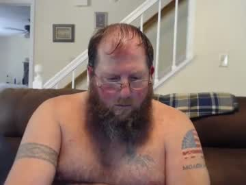 [11-09-21] justaguyandnaked webcam video from Chaturbate
